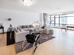 Apartments in 36 Macdonnell Rd