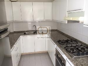 Apartments in 5-7 May Road