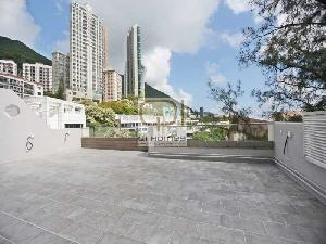 84 Repulse Bay Road