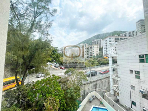 Apartments in 84 Repulse Bay Road
