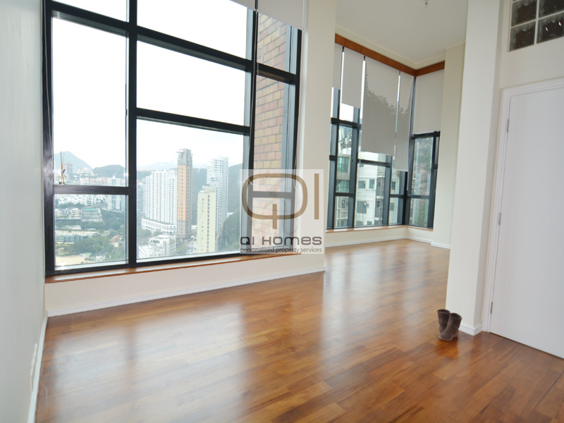 Apartments in 123 Repulse Bay Road