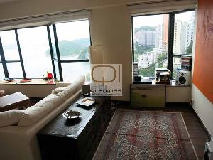 Apartments in 121 Repulse Bay Road