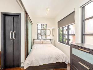 Apartments in 7 Chancery Lane