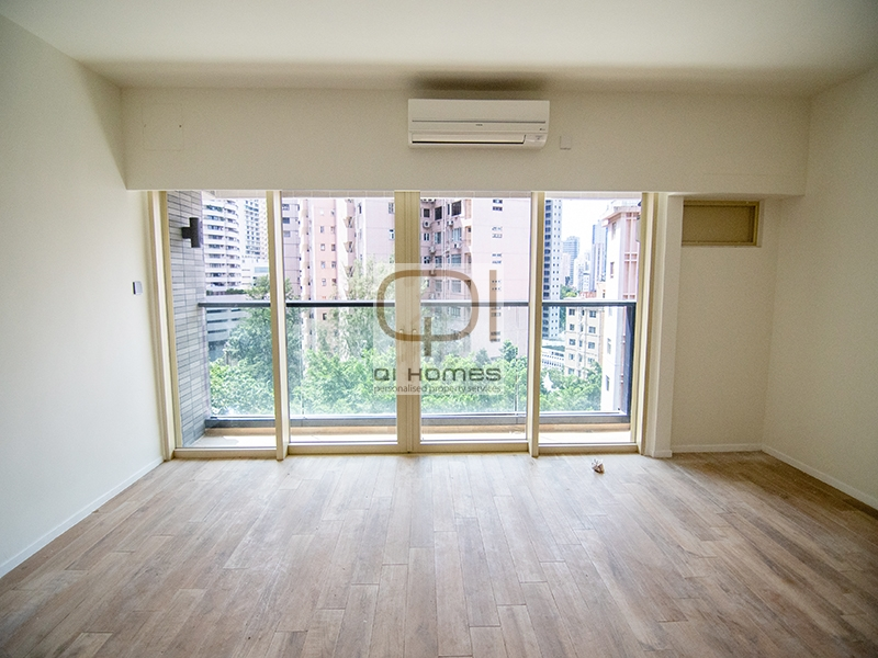 Apartments in 76 Macdonnell Road