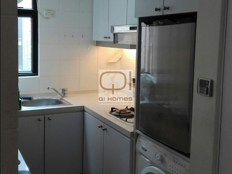 Apartments in 20 Macdonnell Road