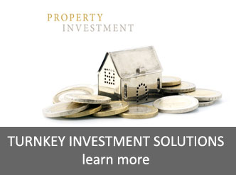 qi_homes_investment_services