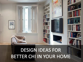 Qi_Homes_Design_ideas