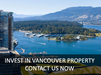 Vancouver Property