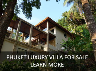 Phuket-Villa-For-Sale-Kata-Hill