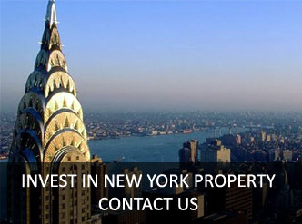 new-york-property