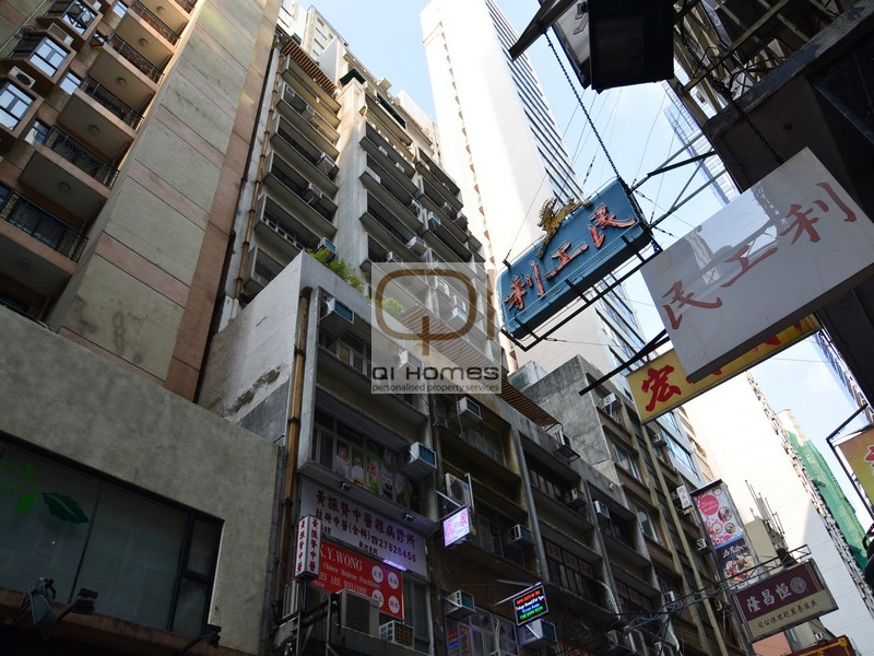 cheong-tai-commercial-building-01