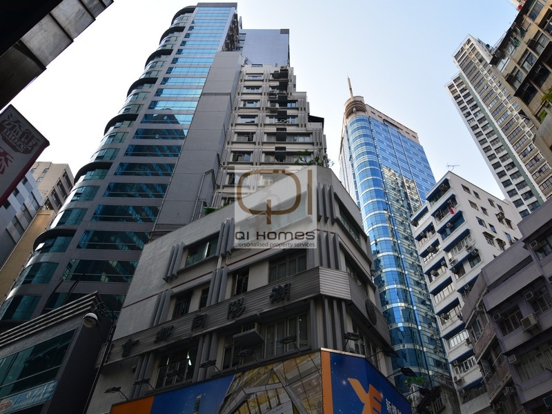 fung-lok-commercial-building-01