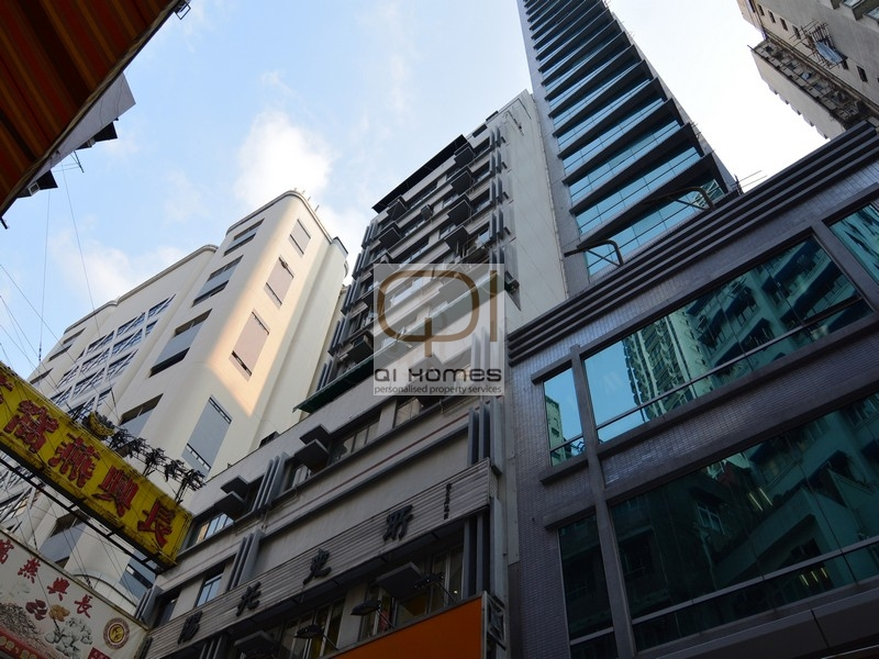 fung-lok-commercial-building-02