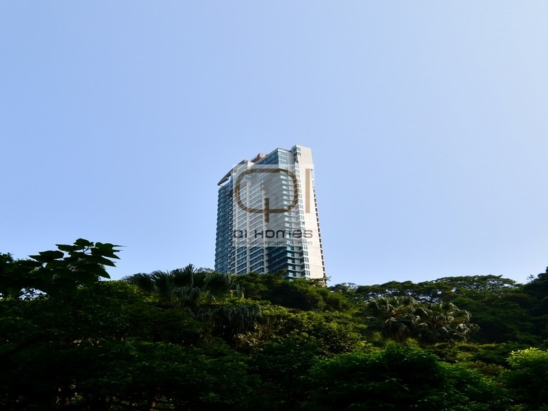 the-harbourview-01