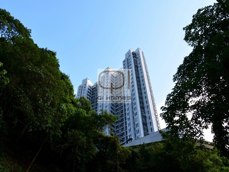 37-repulse-bay-road-02