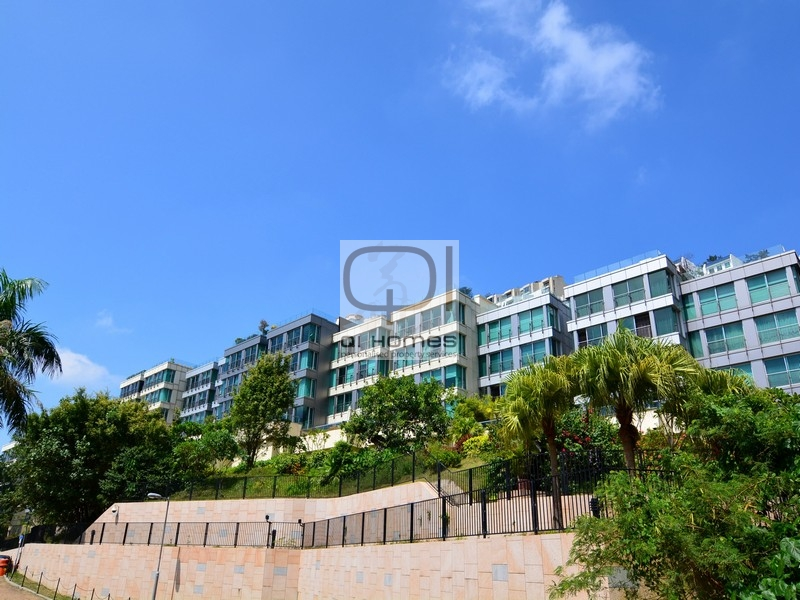 56-repulse-bay-road-01