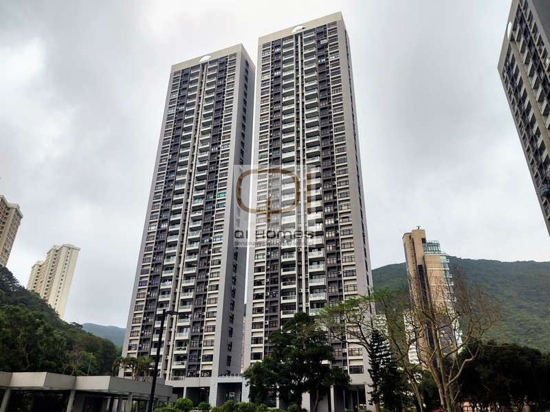 cavendish-heights-2