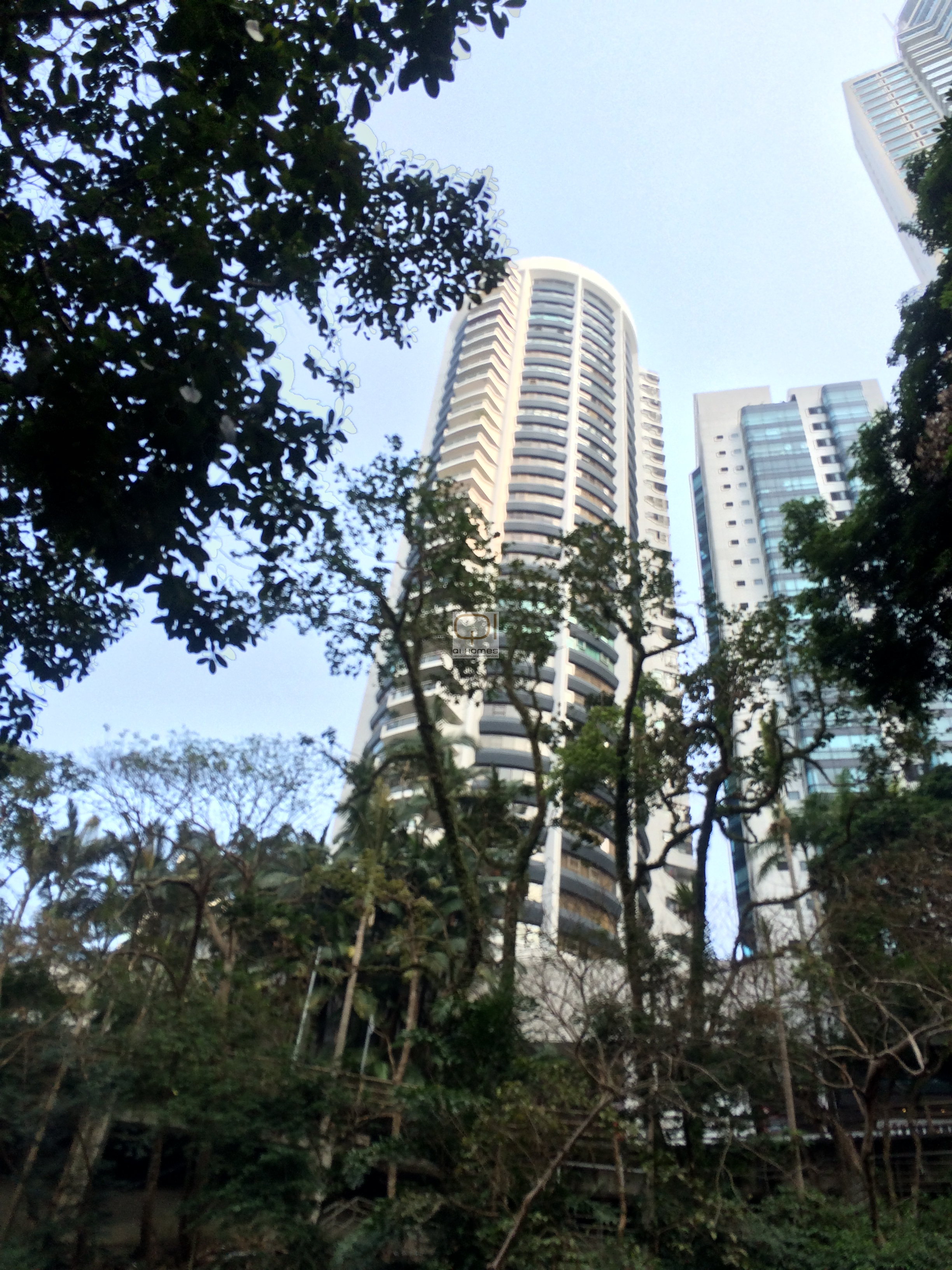 century tower mid levels central apartment for sale qi homes