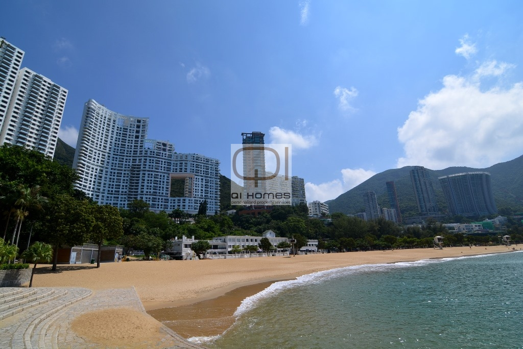 Apartments in Repulse Bay