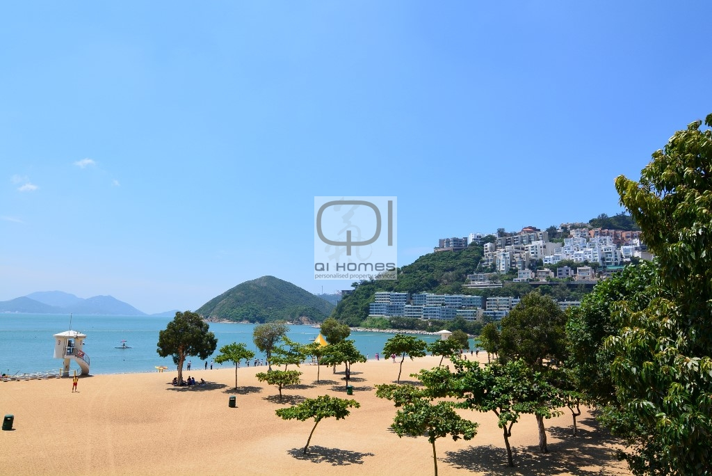repulse bay 2