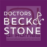 Doctors Beck & Stone- Discovery Bay North Plaza
