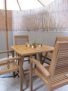 Wan Chai Flat for Rent, Flat with Terrace, Wanchai Apartment with Terrace for Rent