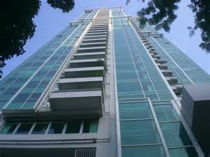 Rent Flat in Cherry Crest HK