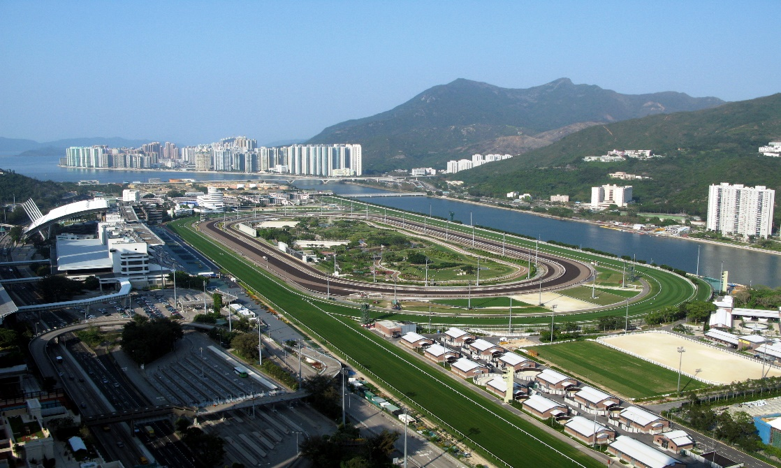 [Source: https://upload.wikimedia.org/wikipedia/commons/8/84/Sha_Tin_Racecourse_Overview_2009.jpg]