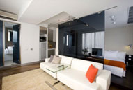Home2Home - Abeo Serviced Apartments2