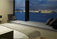 CHI Residences 138 Serviced Apartments2