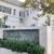 South Side Townhouse – the perfect getaway