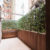Two Outdoor Space Options – Terrace & Balcony Apartment For Lease