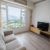 Modern Renovated Flat in Up and Coming Area with Sea View is an Excellent Investment Opportunity