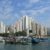 Top 5 Reasons to Live in Ap Lei Chau – The Complete Guide.