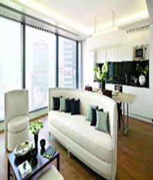 The Putman  Serviced Apartments1