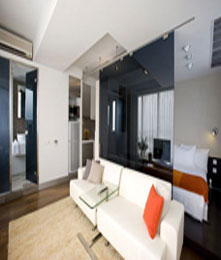 Home2Home - Abeo Serviced Apartments1