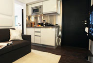 The Mood Living Serviced Apartments2