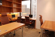 Soho Workstation Serviced Offices2